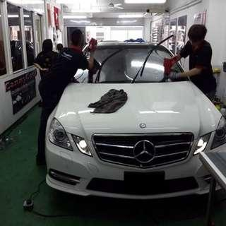 Car Tinted & Carpet Coilmat For Proton Saga Iriz Ertiga Exora Persona Perdana Preve Satria Neo Iswara Suprima Waja Wira myvi axia alza Gen2 Putra Savvy Inspira CALL/SMS 0163452599 New