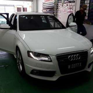 Car Tinted & Carpet Coilmat Lexus CT200h ES250 GS300 RX450H RX270 RX300 RX350 GS350 NX200T NX300H GS250 IS250 LX470 vios LX570 LS400 LS460 LS460L