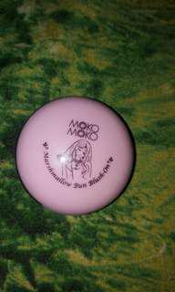 Blush On Moko Moko