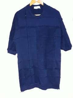 Philip PLIM Party dress