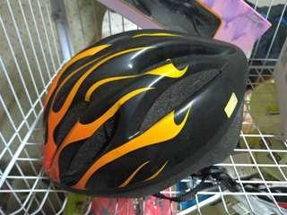 🚚 腳踏車安全帽
