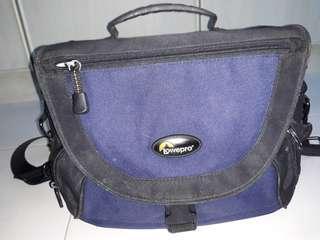 Lowepro Nova AW 4 shoulder bag