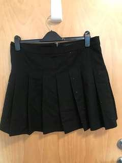Glassons skirt uk/au 14