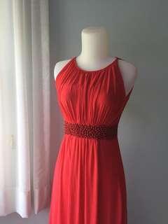 #DiskonRabu Night dress