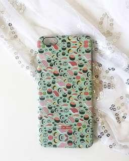 IPhone 6/6s Plus sushi casing