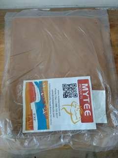🚚 Heavy duty tarp sheet 1.8mx2.4m