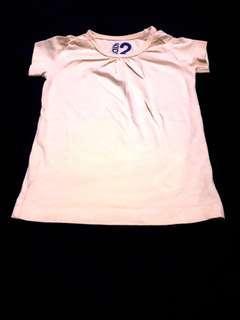 Cotton On Kids T-shirt