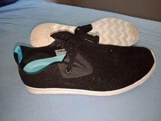 Native Keep it Lite sneaker