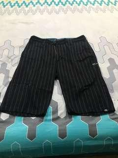 🚚 Rip Curl Surf Shorts