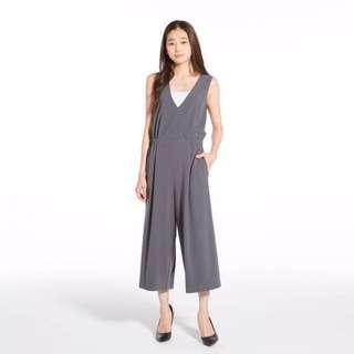 Uniqlo Women's Jumpsuit