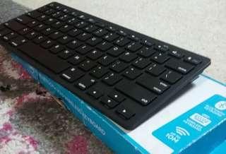 BRAND NEW Wireless Keyboard