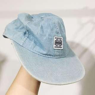 H&M Denim Cap