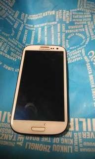 🚚 Samsung s3