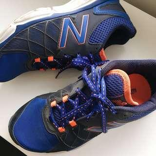 New Balance Training Shoes US 6.5
