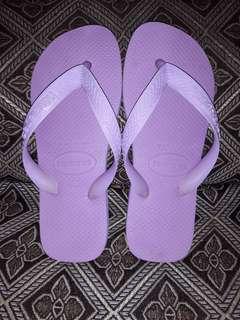 Havaianas slippers (original)