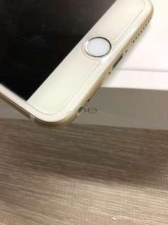🚚 iPhone 6 Plus 64G