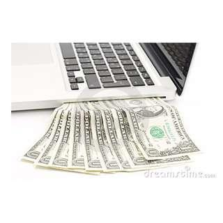Buy In Used Or Spoilt Laptop at High Price!