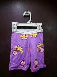 Baby Gap Pants 3y G