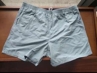 Authentic columbia shorts