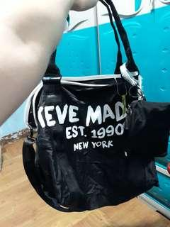 Steve Madden Travel Bag💕