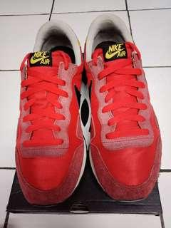 Sepatu nike (air pegasus 83) #yukjualan