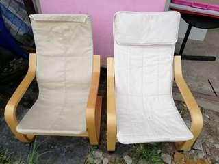 Ikea Poang Chair for Children