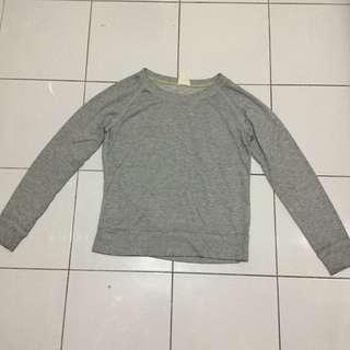 Cotton on Sweater