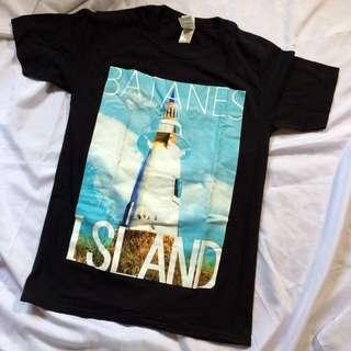 Batanes Tshirt