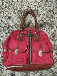 bag preloved