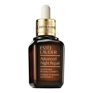 Estee Lauder Advanced Night Repair (ANR) Complex II 30ml