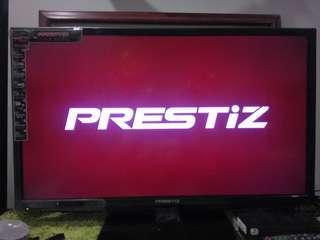 32inches Prestiz Tv For Sale