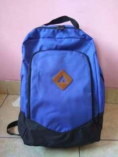 Tas airwalk original