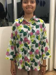 blouse ala2