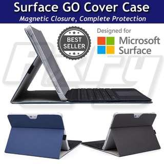 Surface GO Sleeve Case Cover Casing Bag Protector Bumper