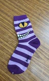 🚚 造型女襪
