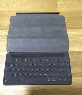 """IPad Pro 9.7"""" keyboard"""