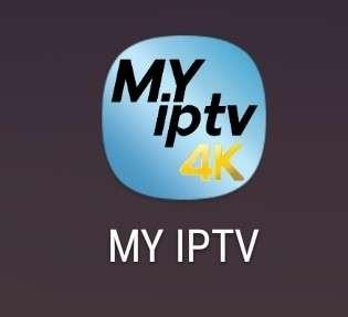 🚚 Myiptv Premium Subscription for Android Box ( IPTV / ASTRO / Malaysia Channels / TV3 / Malay / TVB )