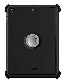 OtterBox Defender Series Case for iPad (5th Gen) and iPad (6th Gen)
