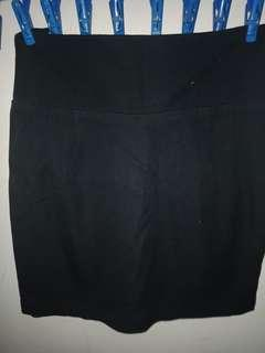 Bundle Office Skirt