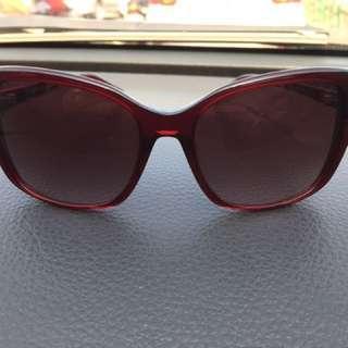 SALE!!Nine west sunglasses