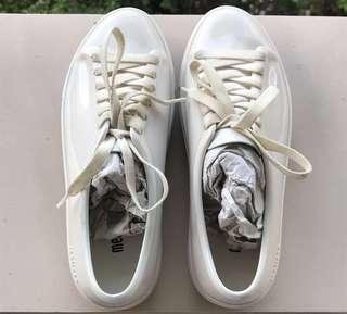 Melissa Be PVC Shoes