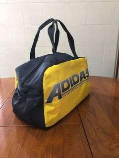 Adidas Boston Bag