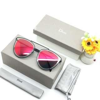 Kacamata Wanita Dior jasmin