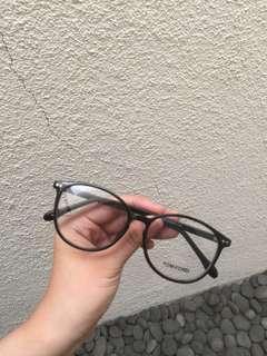 Kacamata #MauiPhoneX