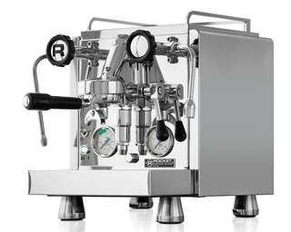 ROCKET R58 V3 ESPRESSO MACHINE (Available for order)