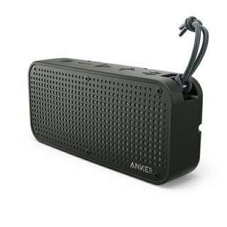 🚚 💯正品現貨🔥🔥:Anker SoundCore Sport XL 三防藍芽 喇叭 IP67 防水 防塵 防摔 行動電源