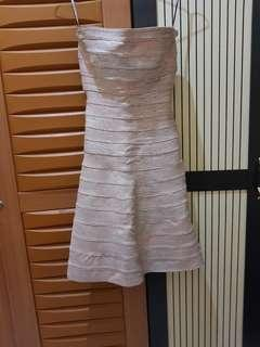 Herve leger dress premium quality