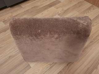 Tempur Wedge Pillow