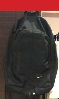 Nike 後背包 筆電包