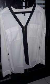 Baju panjang expres